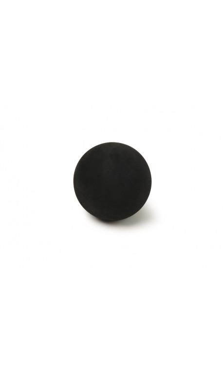 Boule Clapet en caoutchouc D.32mm (sous blister)