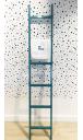 Echelle décorative Scala by Griffon